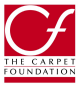 member of the carpet foundation
